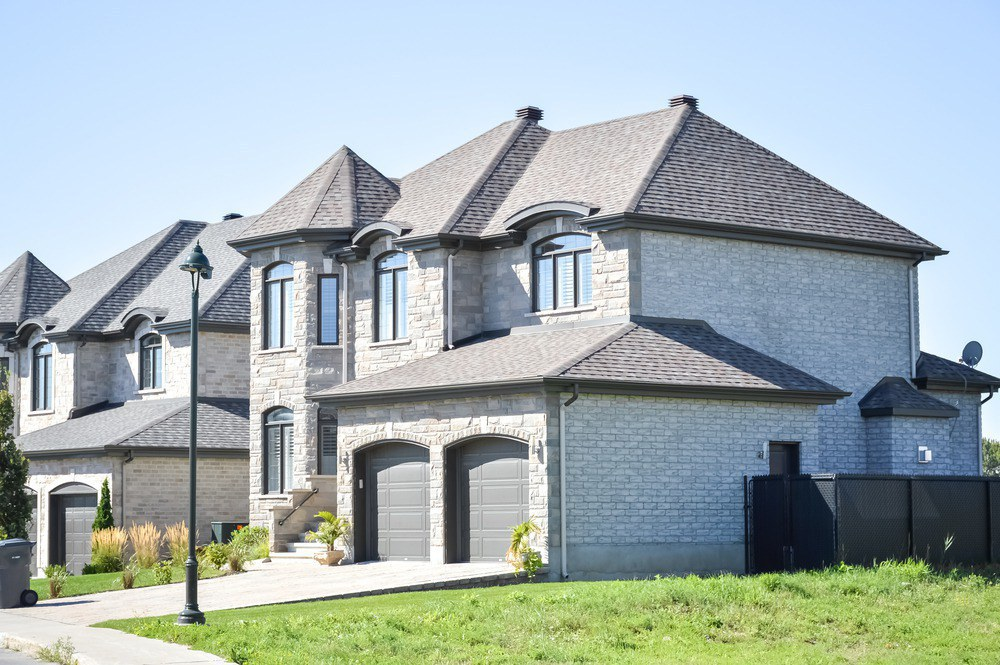 Home In West Island Montreal Kirkland Pointe Claire